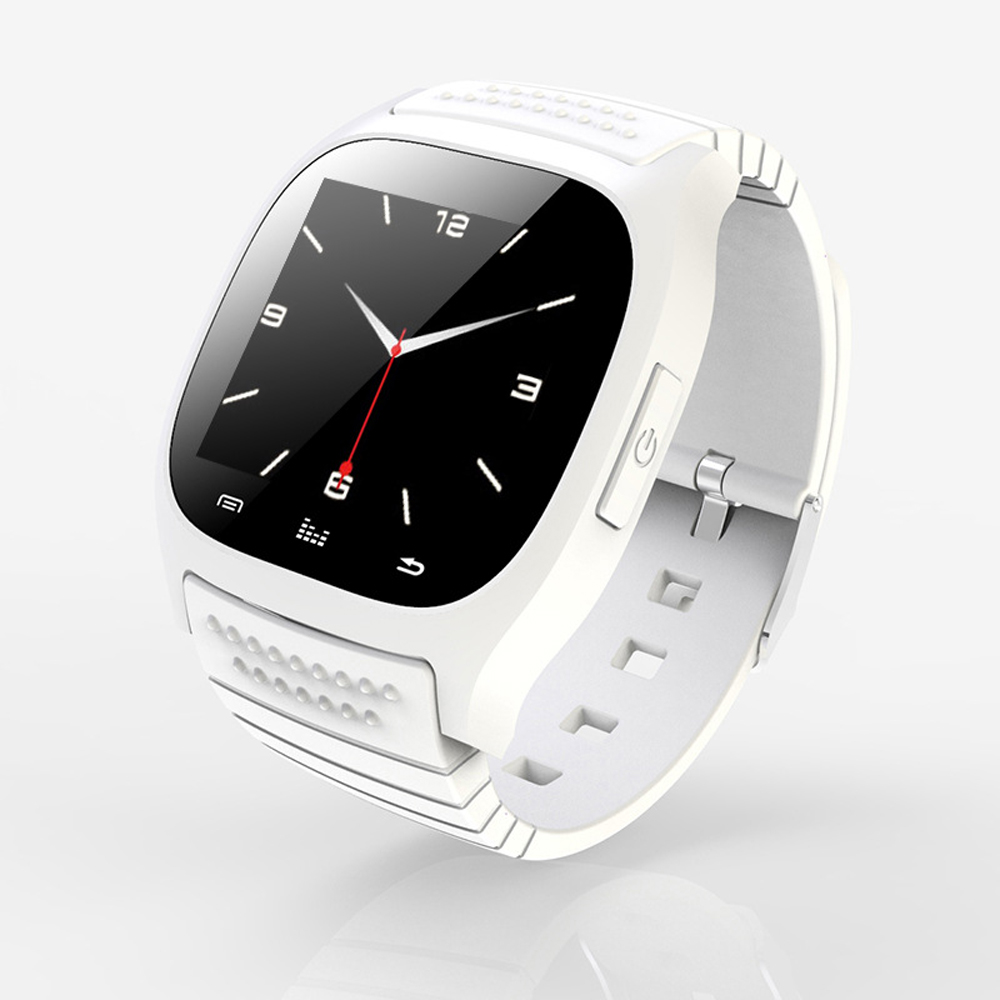 『送料無料』smart electronics  New Model Bluetooth Smart Watch Phone Wrist Watch Fitness For Android and iOS
